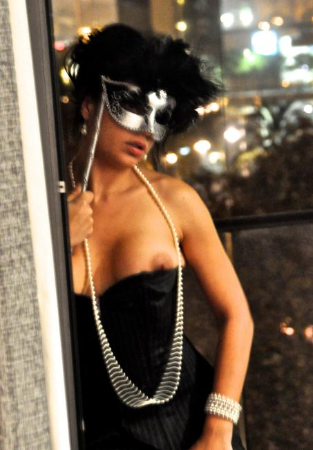 Natasha Fame